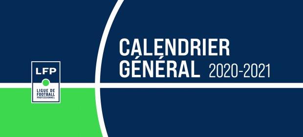 Calendrier Ligue 1 2019 Et 2021 Quand est ce que la LFP dévoilera le calendrier de la Ligue 1