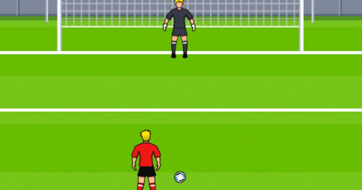 A penalty season – Alsa'Sports – Alsa'Sports